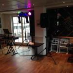 DJ Odense til fest