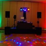 Lej en DJ i Odense